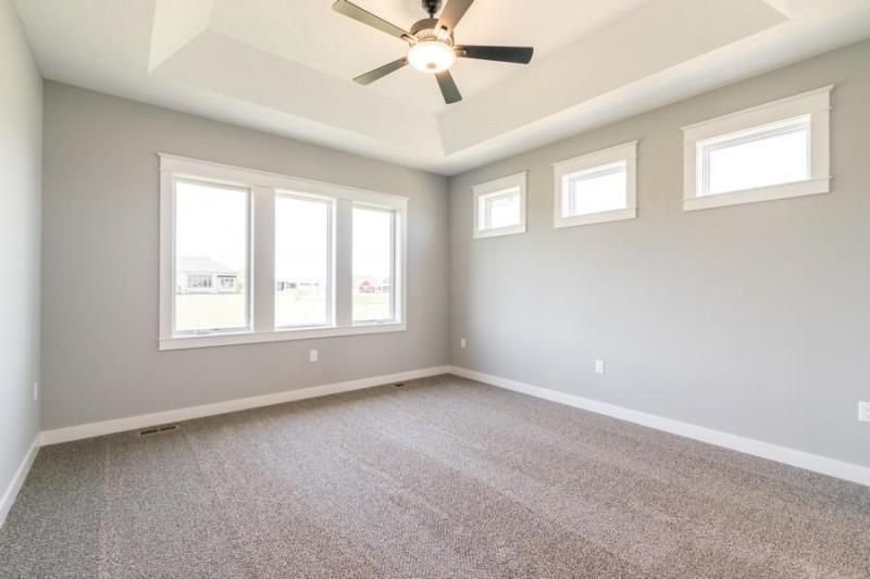 1706 Ledges Bedroom 1