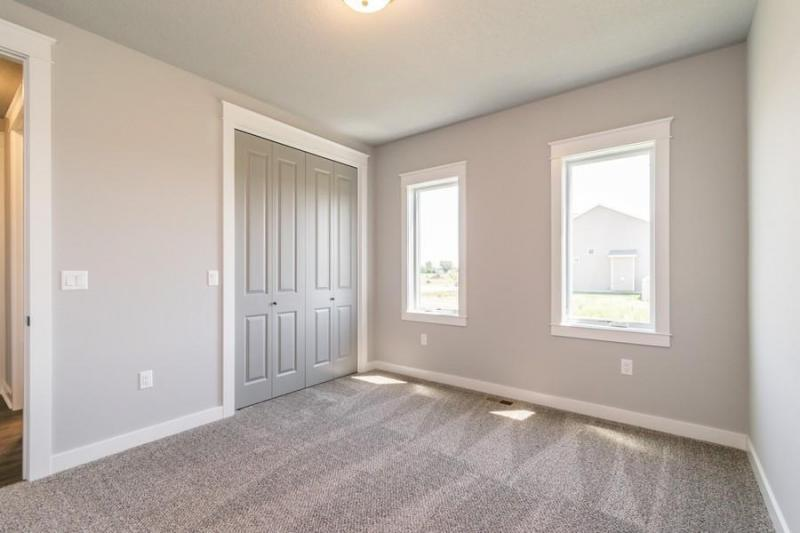 1706 Ledges Bedroom 2