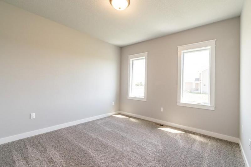 1706 Ledges Bedroom 3
