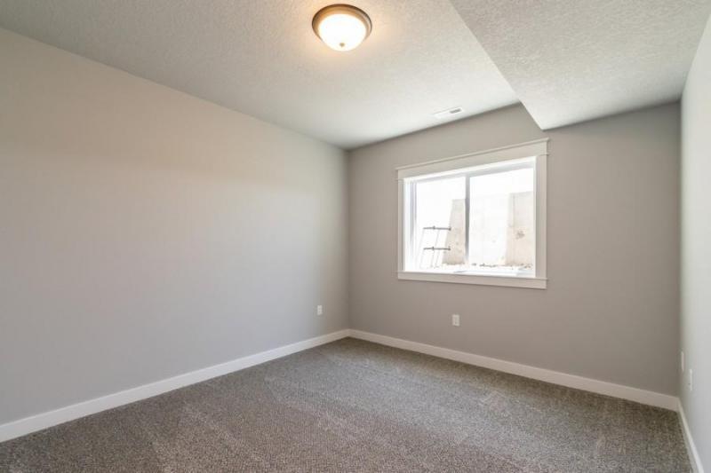 1706 Ledges Bedroom 4