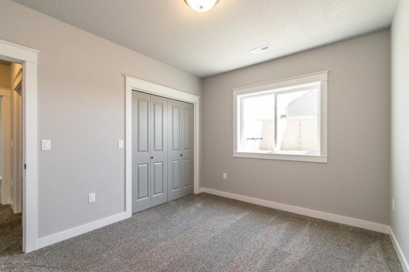 1706 Ledges Bedroom 5